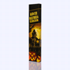 Haunted Halloween Stick Incense 15g box