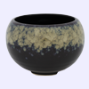 Mountain Mist Bowl Incense Holder