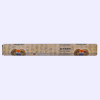 Myrrh Incense Sticks - 20 Sticks