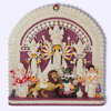 Durga plaque - currently unavailable