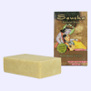Vetiver Natural Soap