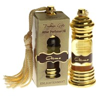 Atma Attar Oil - Enlightenment - 6ml